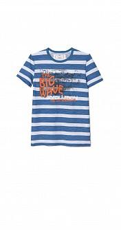 Tezenis primavera estate 2014 t-shirt