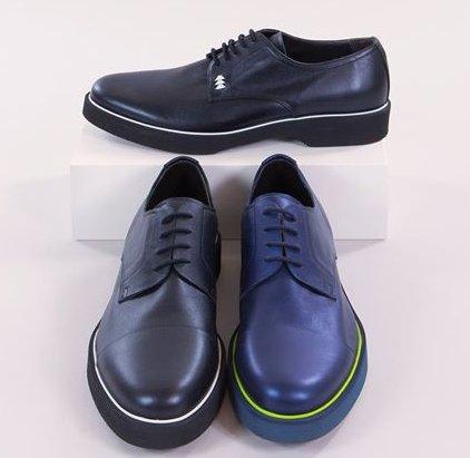 Uomo Pollini scarpe primavera estate 2014  387d6278faf