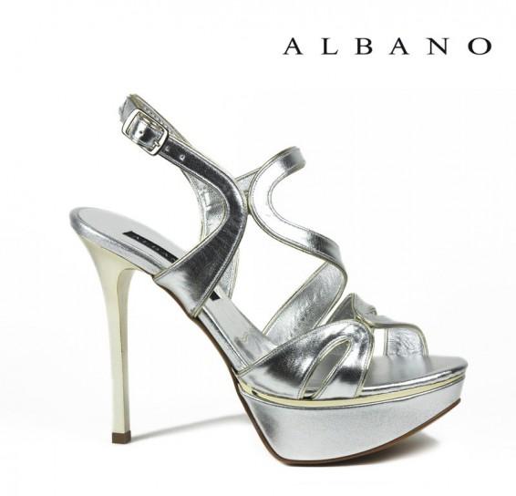 Albano scarpe primavera estate 2014 1
