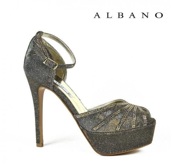Albano scarpe primavera estate 2014 9