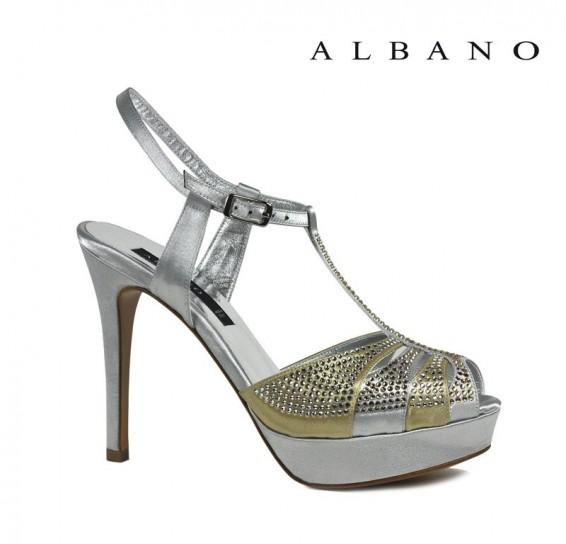 Albano scarpe primavera estate 2014 10