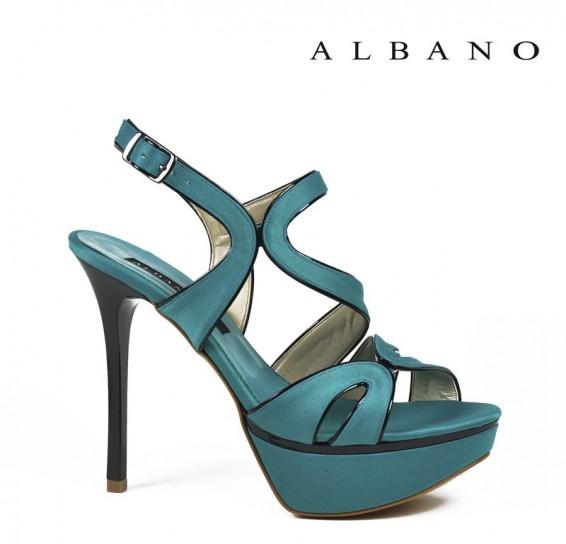 Albano scarpe primavera estate 2014 11