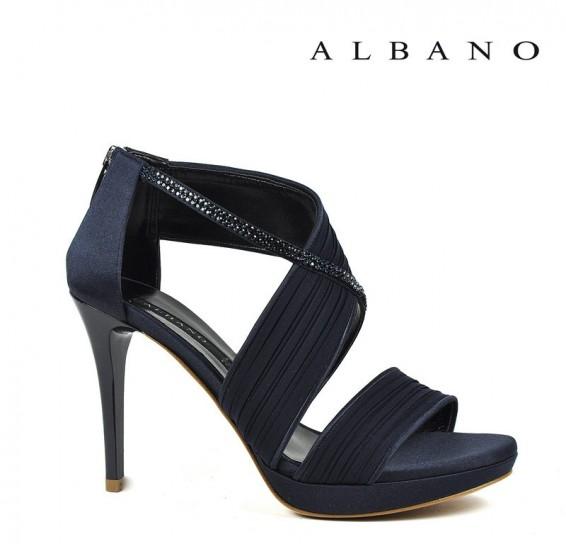 Albano scarpe primavera estate 2014 12