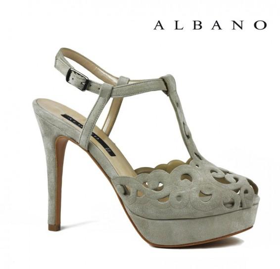 Albano scarpe primavera estate 2014 13