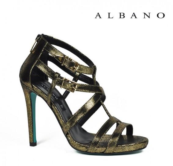 Albano scarpe primavera estate 2014 14