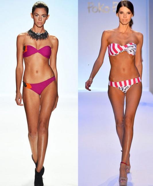 Bikini 2014