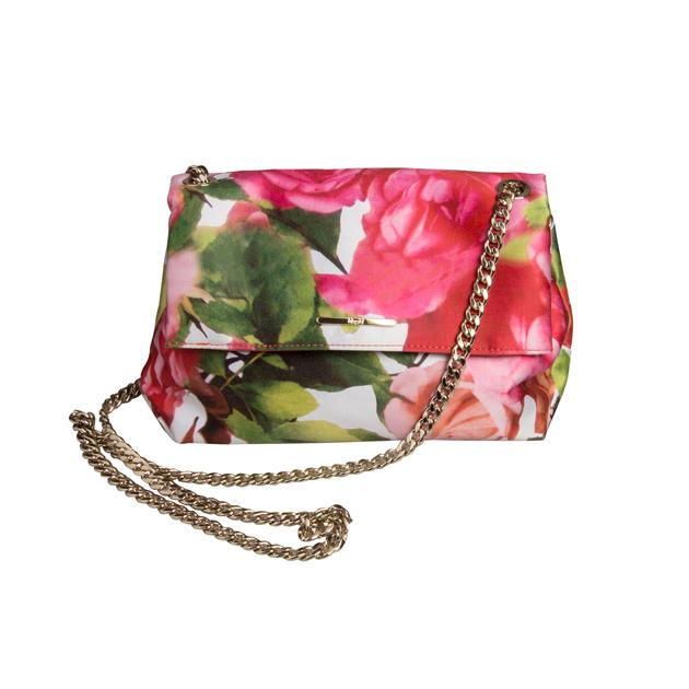 Borse Blugirl primavera estate 2014 tracolla