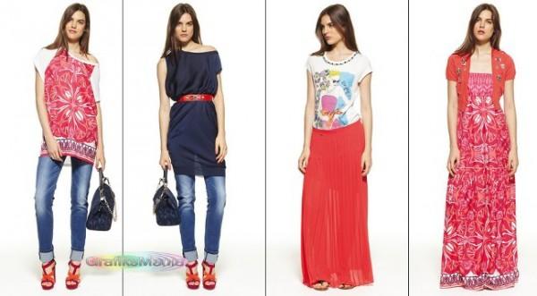 Catalogo Nenette primavera estate 2014