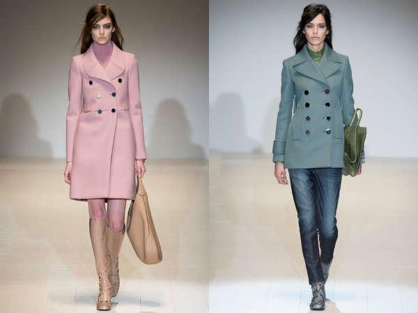 Gucci collezione 2014 2015