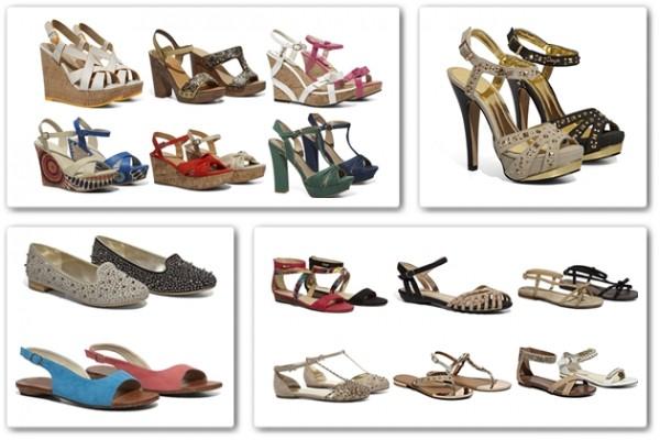 Acquista scarpe pittarello catalogo OFF49% sconti