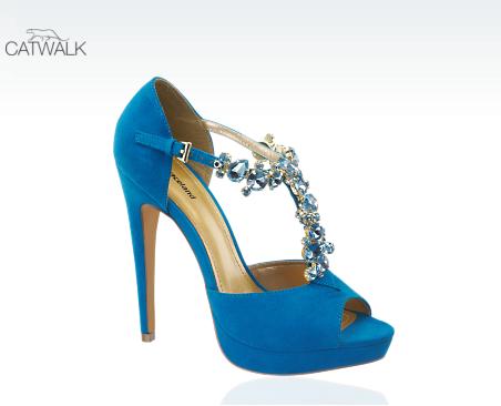 Deichmann calzature 2014 catalogo collezione c83b9b452f1