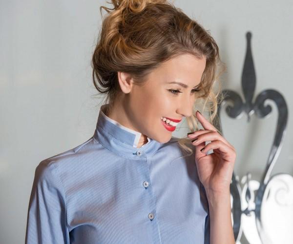 And Camicie camicia elegante