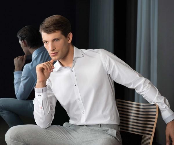 And Camicie camicie uomo eleganti