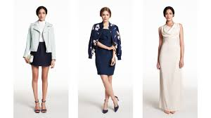Catalogo Gant primavera estate 2014