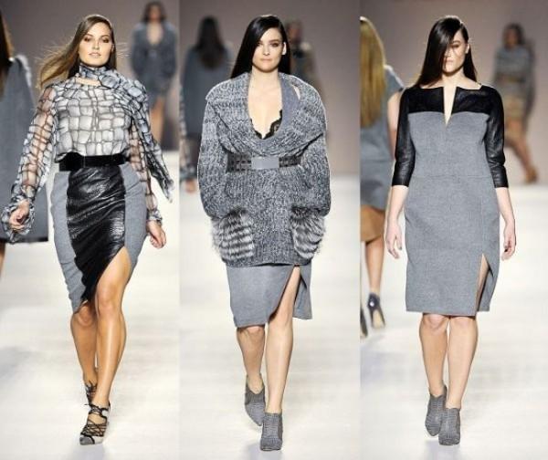 Elena Mirò catalogo moda autunno inverno 2014 2015