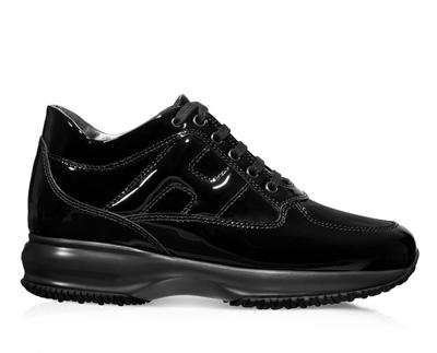 Interactive scarpe Hogan autunno inverno 2014 2015