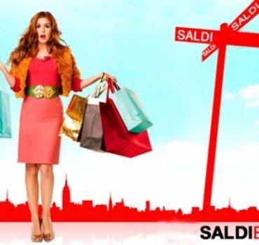 Saldi borse estate 2014
