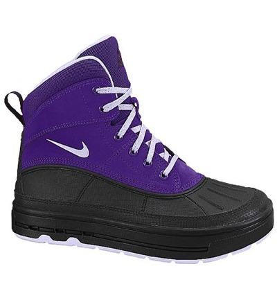 Scarpe alte Nike autunno inverno 2014 2015
