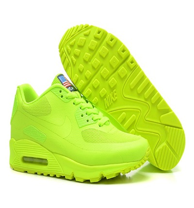 Sneakers Nike autunno inverno 2014 2015