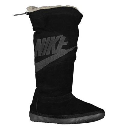 Stivali Nike autunno inverno 2014 2015