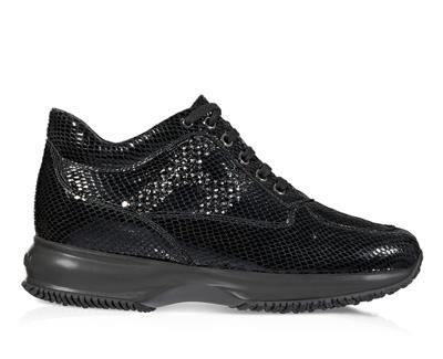 Sneakers Hogan autunno inverno 2014 2015