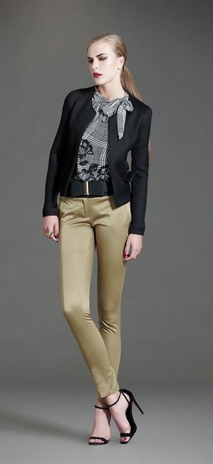 Camicie Artigli autunno inverno 2014 2015