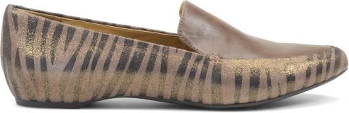 Mocassino donna Geox scarpe autunno inverno 2014 2015