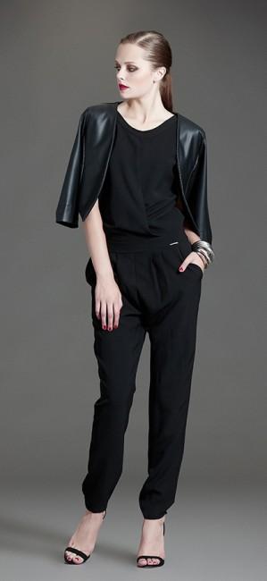 Pantalone sporrtivo Artigli autunno inverno 2014 2015