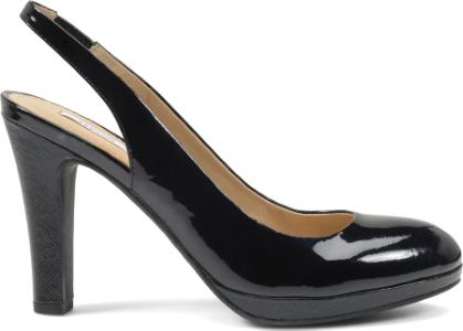 Scarpa chanel Geox scarpe autunno inverno 2014 2015