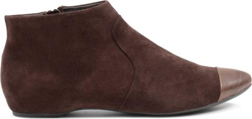 Scarpa donna Geox scarpe autunno inverno 2014 2015