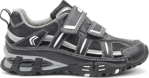 Scarpe bambino Geox scarpe autunno inverno 2015