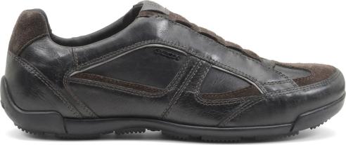 Scarpe con zip Geox scarpe uomo autunno inverno 2015