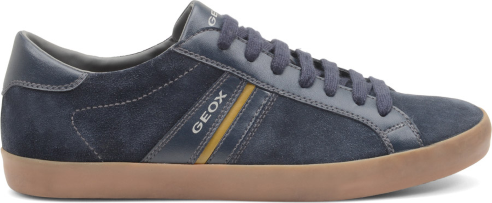 Scarpe sportive Geox scarpe uomo autunno inverno 2015