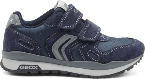 Scarpe sportive bambini Geox scarpe autunno inverno 2015