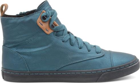 Scarpe sportive donna Geox scarpe autunno inverno 2014 2015