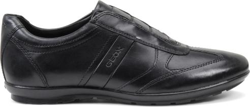 Scarpe uomo Geox scarpe autunno inverno 2015