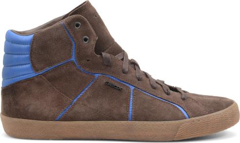 Con Scarpe Alte Sneakers Geox 2015 Autunno Uomo Moda Stile Inverno a8WqFWTnw adce04a1ca3