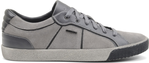 ee822a0396d5d Sneakers basse Geox scarpe uomo autunno inverno 2015