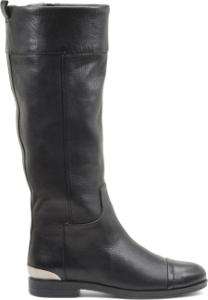 Stivale Geox scarpe autunno inverno 2014 2015