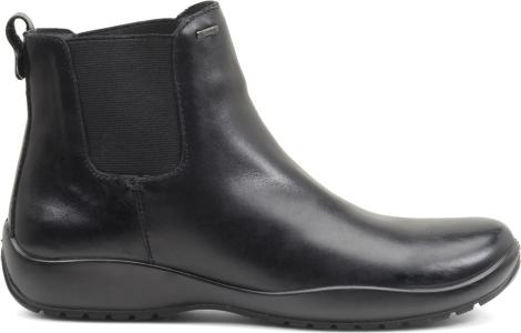 Stivale chelsa Geox scarpe autunno inverno 2014 2015