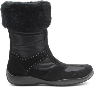 Stivali da neve Geox scarpe autunno inverno 2014 2015