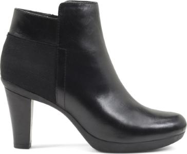 Tronchetti Geox scarpe autunno inverno 2014 2015