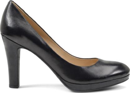 Pumps Geox scarpe autunno inverno 2014 2015