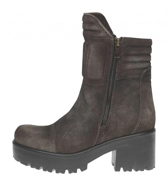 Ancle boots Fornarina scarpe autunno inverno 2014 2015