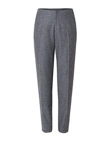 Pantaloni Marella autunno inverno 2014 2015