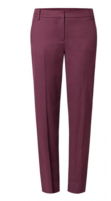 Pantaloni elasticizzati Marella autunno inverno 2014 2015
