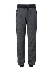Pantaloni tuta Marella autunno inverno 2014 2015