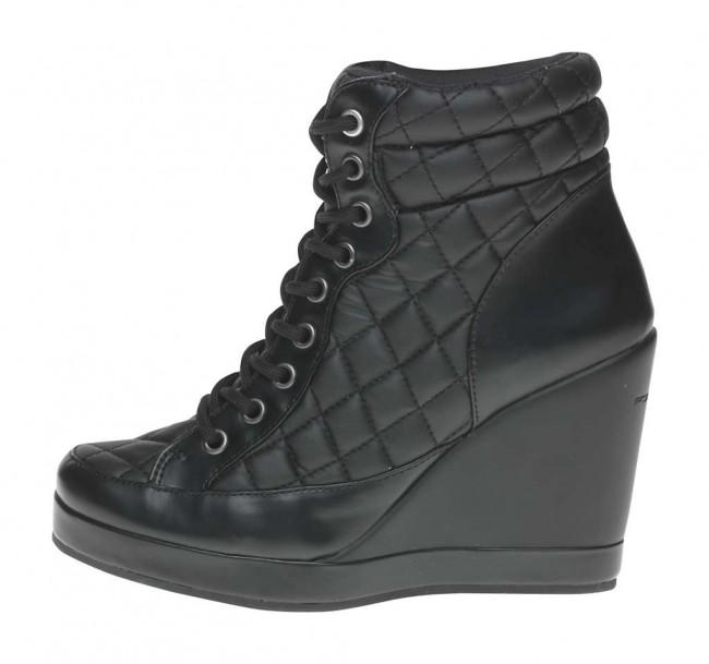 Scarpe sportive Fornarina scarpe autunno inverno 2014 2015