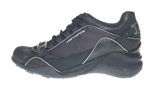 Sneakers Fornarina scarpe autunno inverno 2014 2015