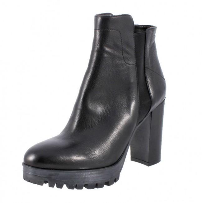 Ancle boots Cinti scarpe autunno inverno 2014 2015